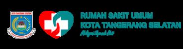 RSU Tangerang Selatan